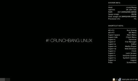 Cruncheee