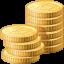 coins-64