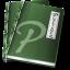 publish-64