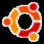ubuntu-64