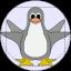 knoppix-64