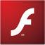 flash-64