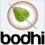 bodhi64