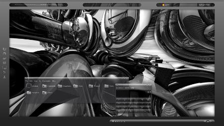Linux Lite 1.0.2