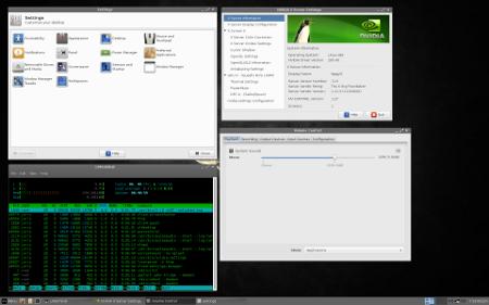 Linux Lite 1.0.4