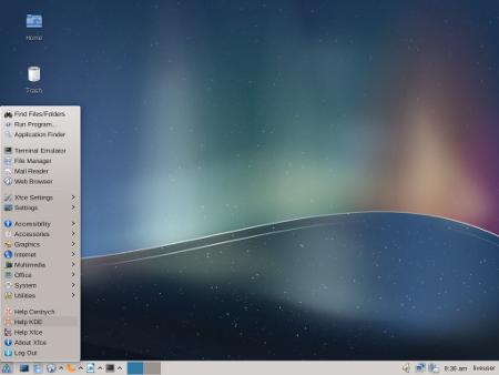 Centrych OS 12.04.2