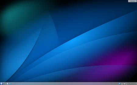 Slackware Linux 14.1