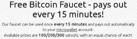 bitcoinker.com