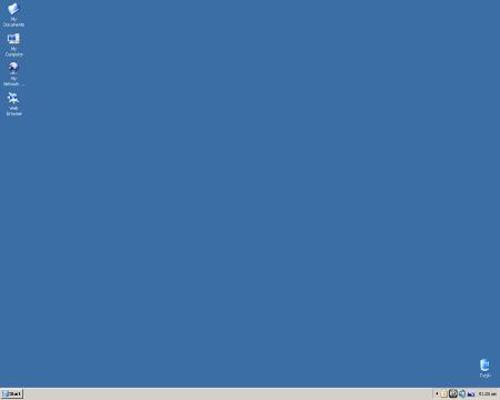 Q4OS 0.5.18