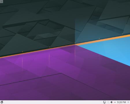 Frugalware Linux 2.1
