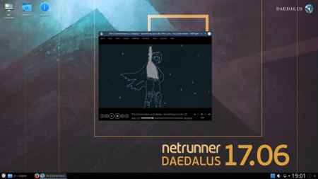 netrunner-1706