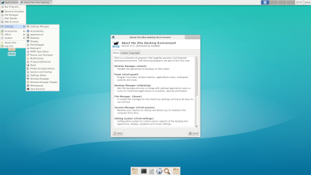 FreeBSD 12.0